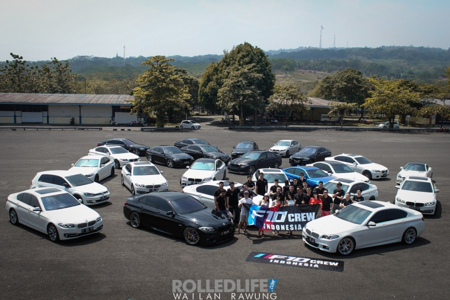 F10 Indonesia-81