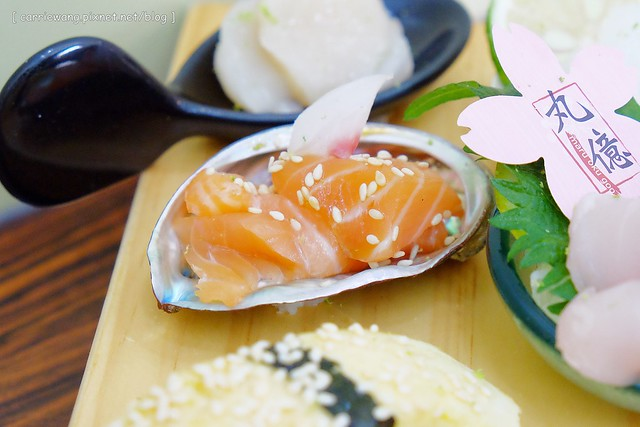 sashimi (26)