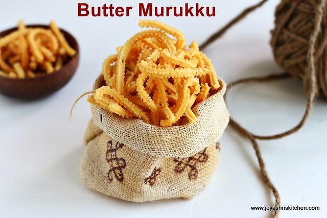 butter-murukku