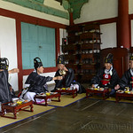02 Corea del Sur, Gyeongju ciudad 0022