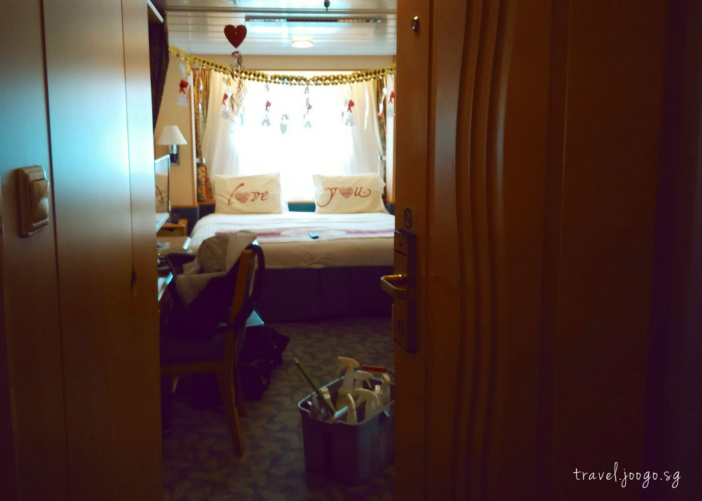 Mariner of the Seas (Room) 4 - travel.joogo.sg
