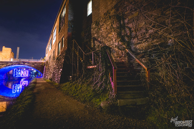 121115_Georgetown Lights_013