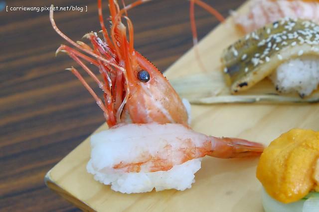 sashimi (19)