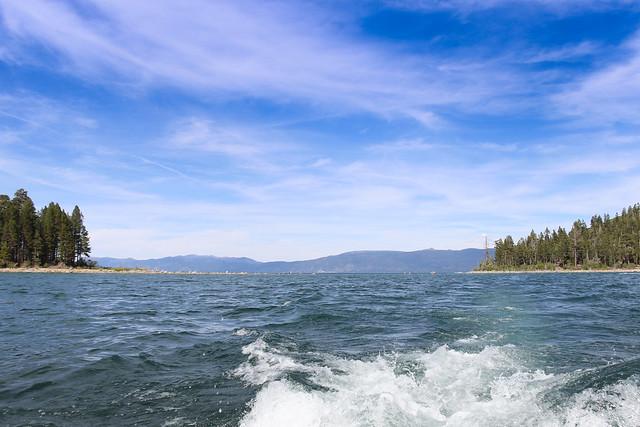 Lake-Tahoe-4