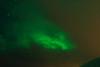 Aurora on the hills (3)