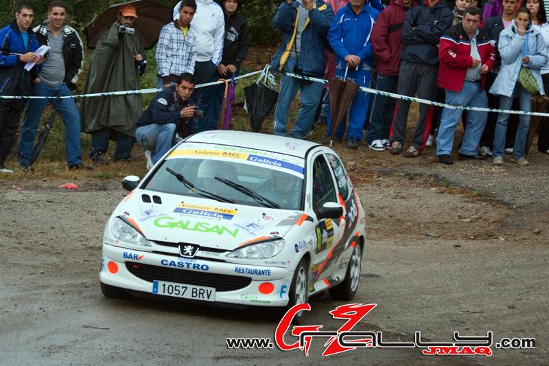 rally_sur_do_condado_2011_168_20150304_1143394034