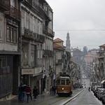 Viajefilos en Oporto 004
