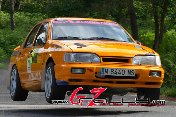 rally_do_albarino_60_20150302_1596645850