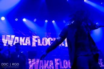 WAKA FLOCKA-14