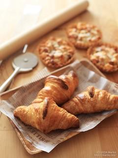 croissantクロワッサン 20170220-IMG_8504-1