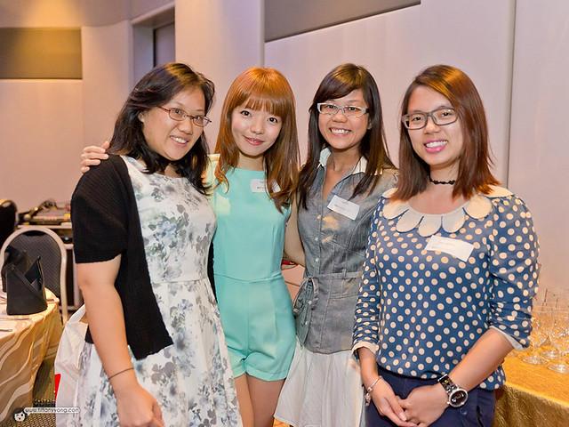 Shunji Matsuo CNM Society