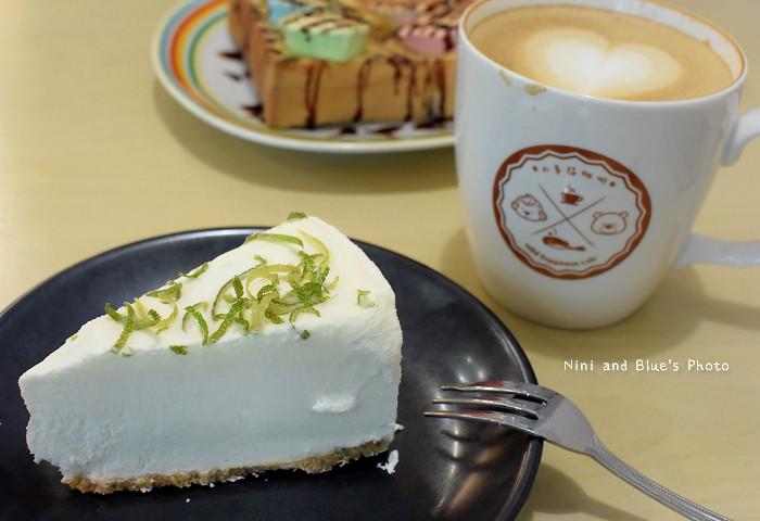 神岡小幸福咖啡32