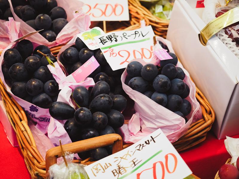 Ichiba-Kuromon-Market-6