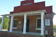 002 Gainsville