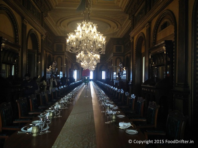 Grand Table (3)