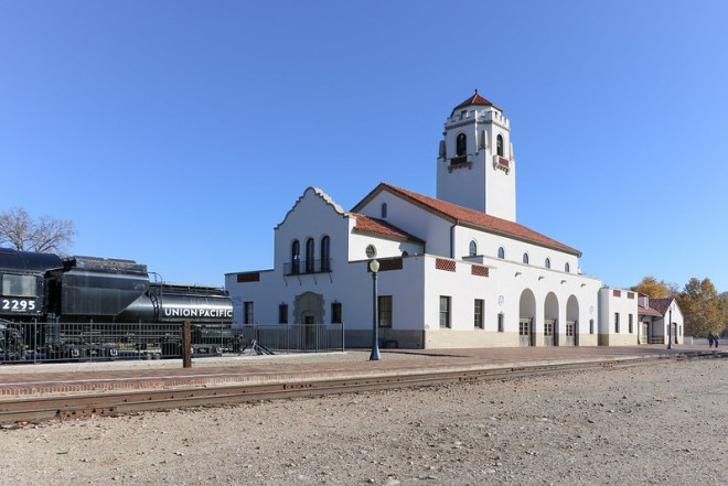 Boise-Depot-8
