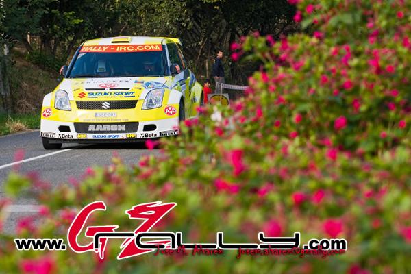 rally_principe_de_asturias_176_20150303_1611433230