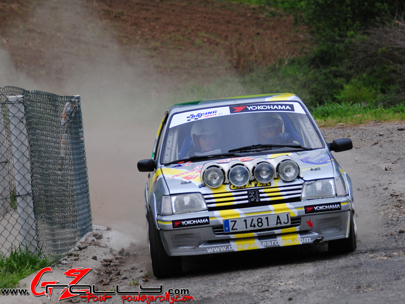 rally_de_noia_2011_40_20150304_1541051745