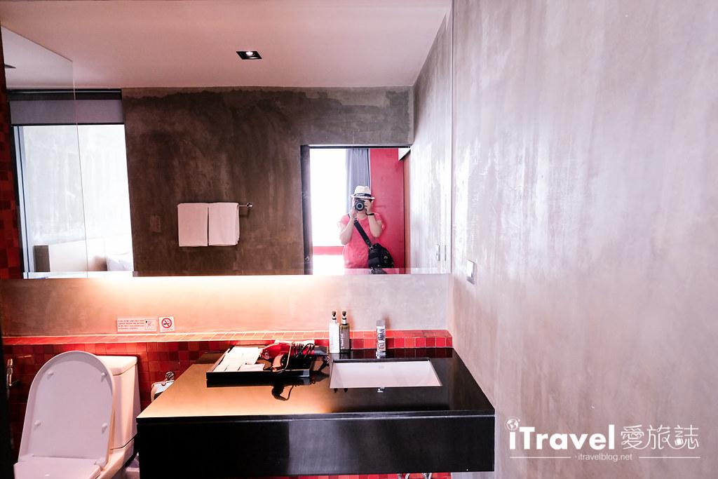沙美岛利马杜瓦度假村 Lima Duva Resort (36)