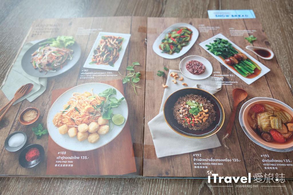 曼谷美食餐厅 S&P Restaurant & Bakery 00 (12)