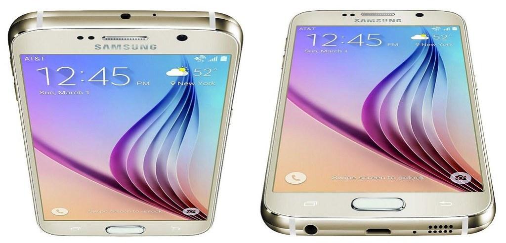 Galaxy-S6-c