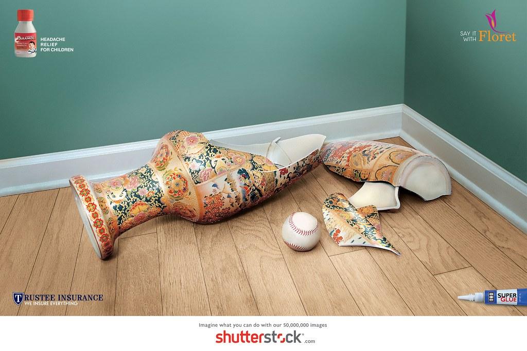 Shutterstock- Imagine Baseball
