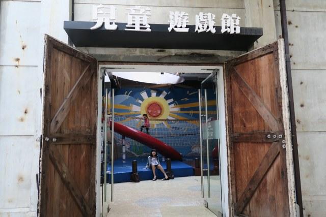 台南市佳里區蕭瓏園區 (119)