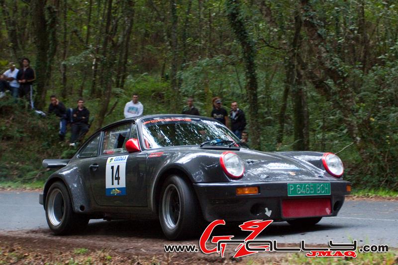 rally_de_galicia_historico_melide_2011_135_20150304_1147735428