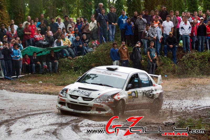 rally_sur_do_condado_2011_84_20150304_1433928078