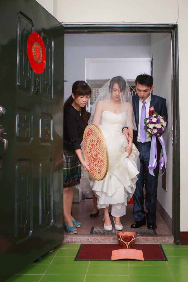 婚攝推薦,台中婚攝,PTT婚攝,婚禮紀錄,台北婚攝,球愛物語,Jin-20161016-2187