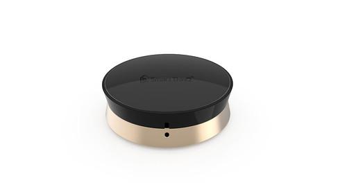 LG+SmartThinQ+Sensor+01%5B20150831104236135%5D