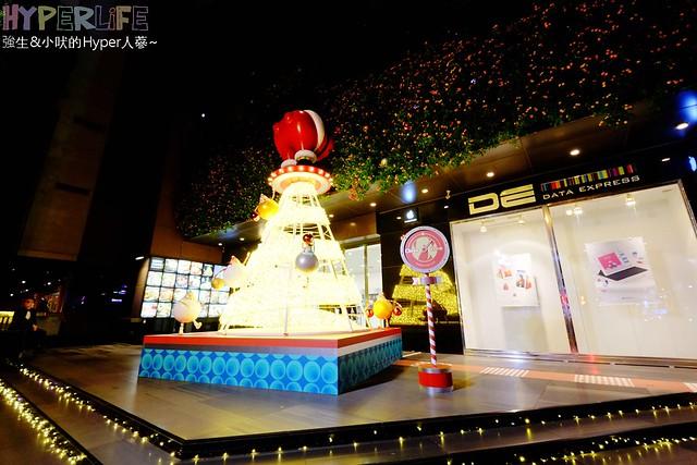 2016聖誕節裝飾 (12)