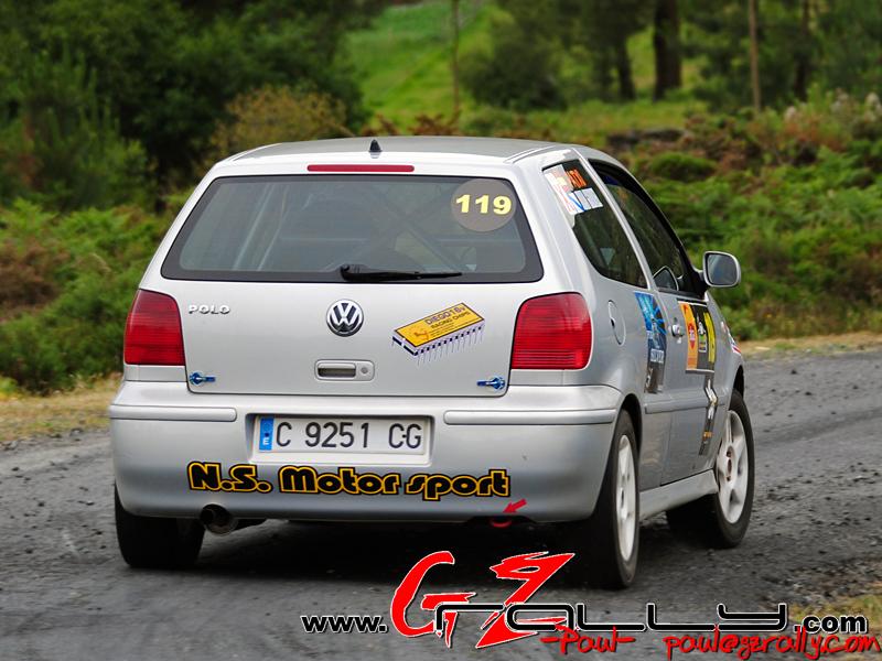 rally_de_naron_2011_406_20150304_1834200668