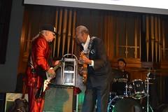 020 Butch Mudbone & Cash McCall