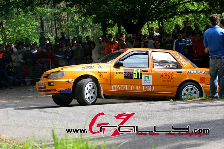 rally_do_albarino_173_20150302_1868234265
