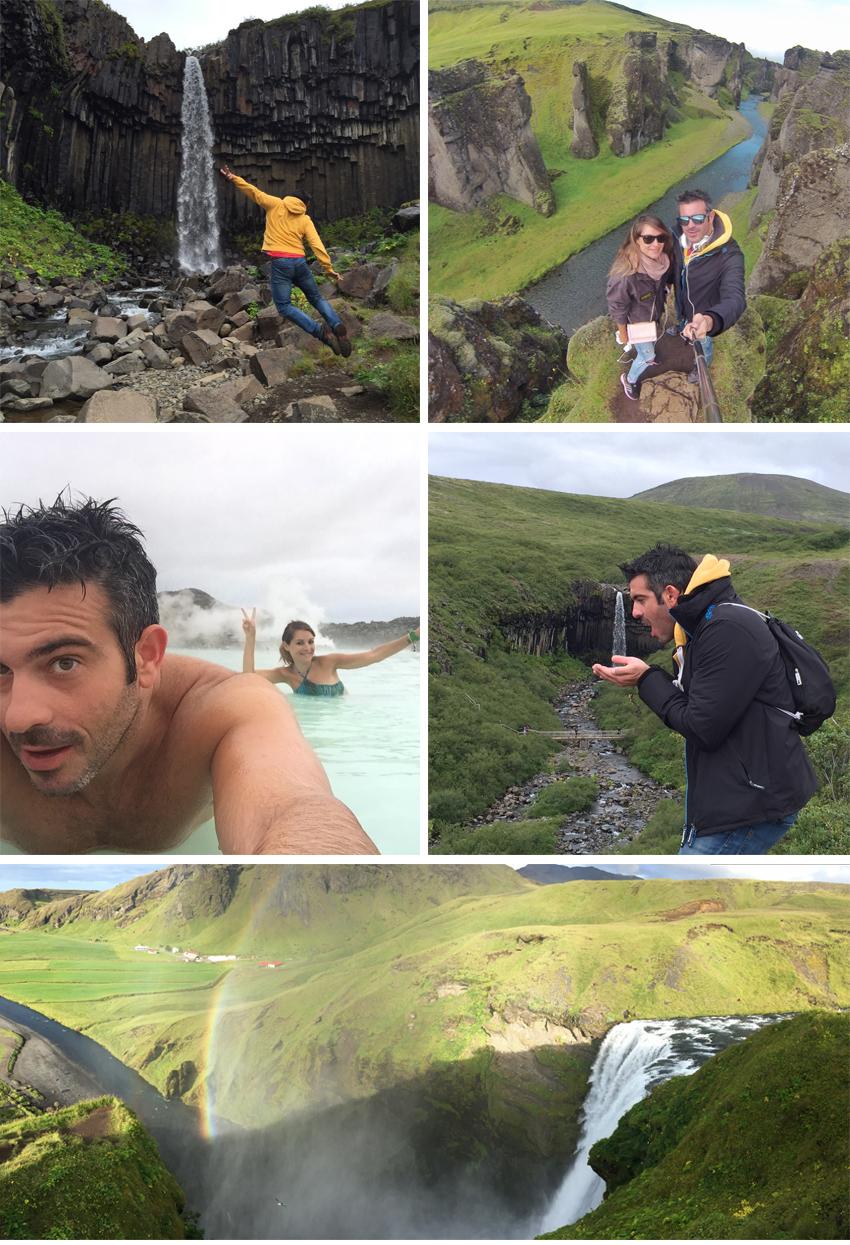 Viajar a Islandia con pocos días: Viajar a Islandia viajar a islandia con pocos días Viajar a Islandia con pocos días 21610621593 ed2c6a63b7 o