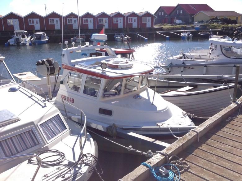 småbåtar_rörö_september - 21