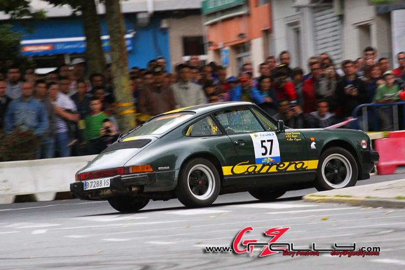 rally_de_galicia_historico_melide_2011_356_20150304_1393467634