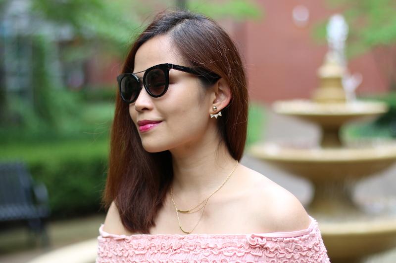 Prada-browbar-sunglasses-ear-jacket-9
