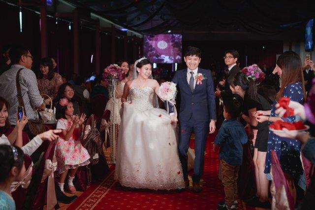 高雄婚攝,婚攝推薦,婚攝加飛,香蕉碼頭,台中婚攝,PTT婚攝,Chun-20161225-7214
