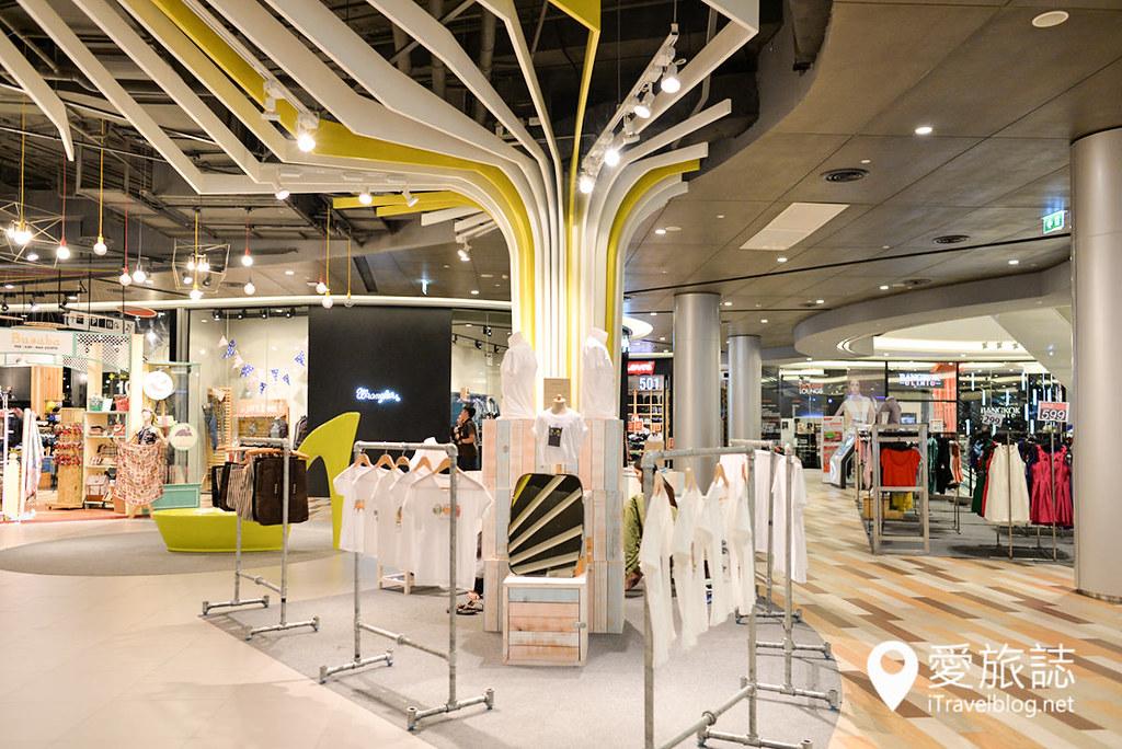 清迈百货公司 MAYA Lifestyle Shopping Center 45