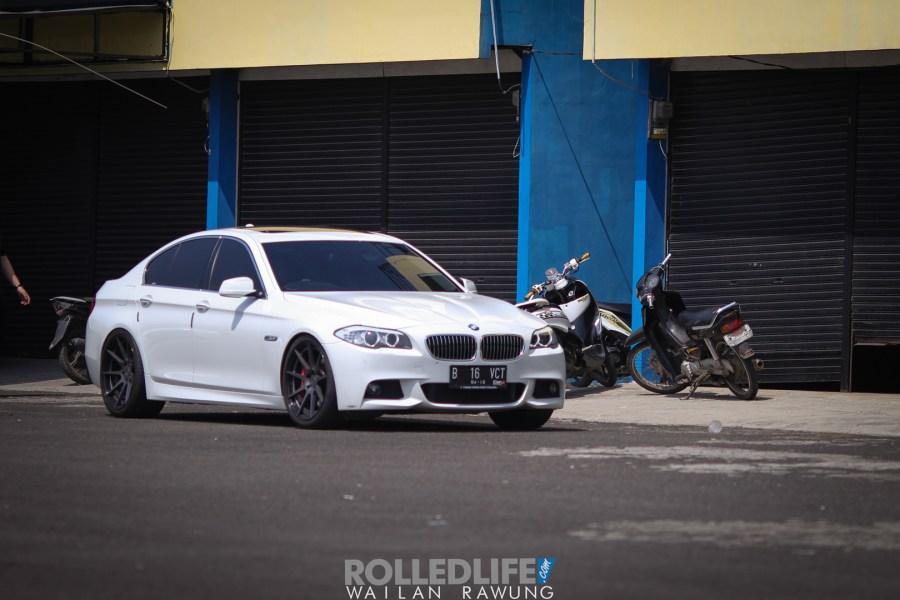 F10 Indonesia-52