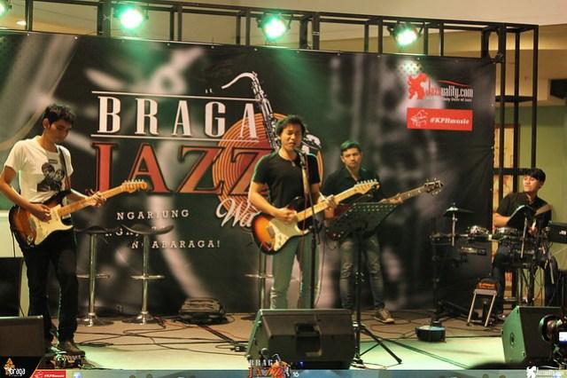 Braga Jazz Walk 16 - Izky Mudza (5)