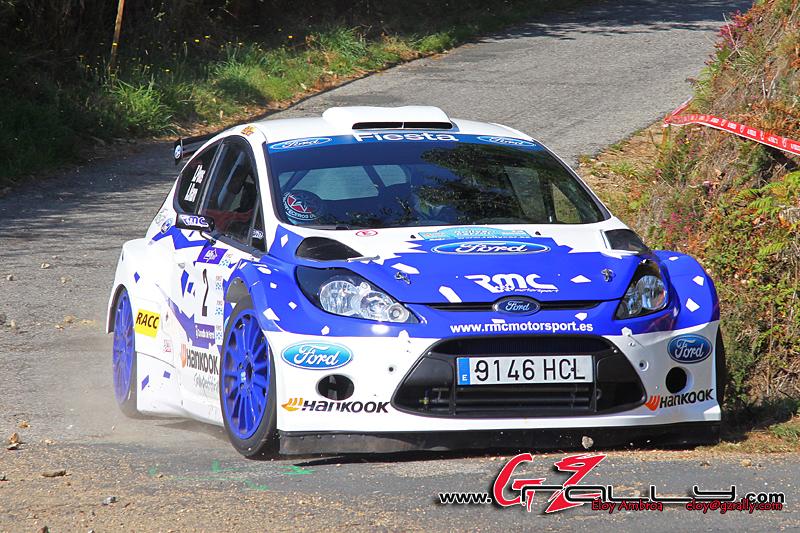 rally_de_ferrol_2011_471_20150304_1280803634