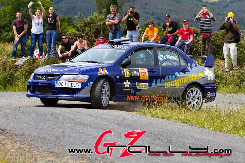 rally_de_naron_2011_118_20150304_2094457612