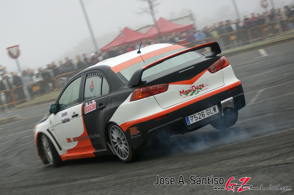formula_rally_do_cocido_2012_-_jose_a_santiso_51_20150304_1458429383