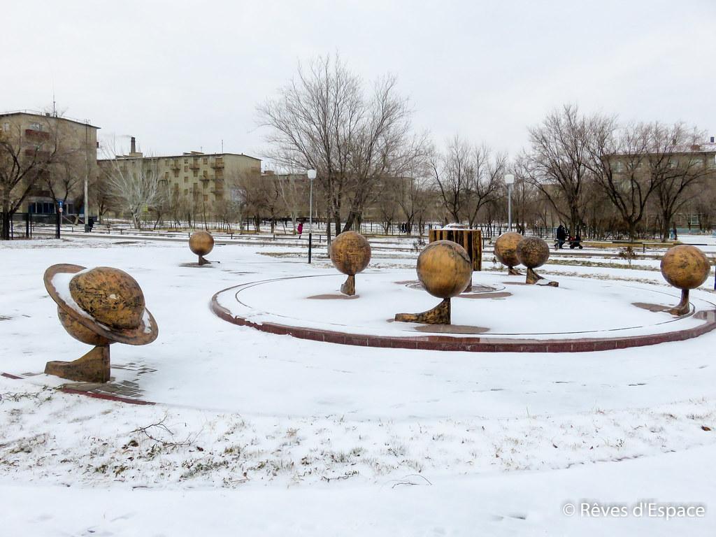 Baikonour_ville-44