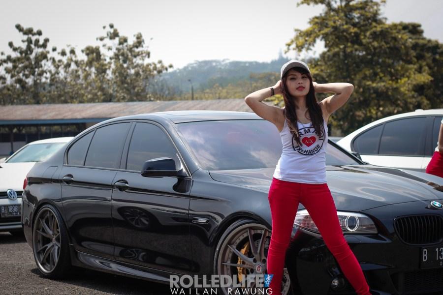 F10 Indonesia-85