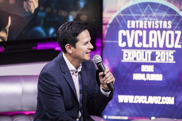 Danilo Montero_Entrevista_CVCLAVOZ_Expolit15