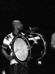 1963 Hot 8 Brass Band